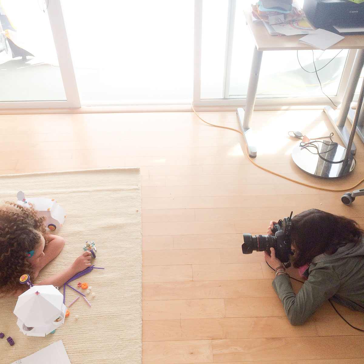 0138-knphoto-bts