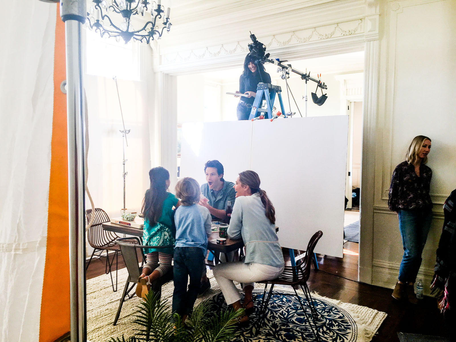 0205-knphoto-bts