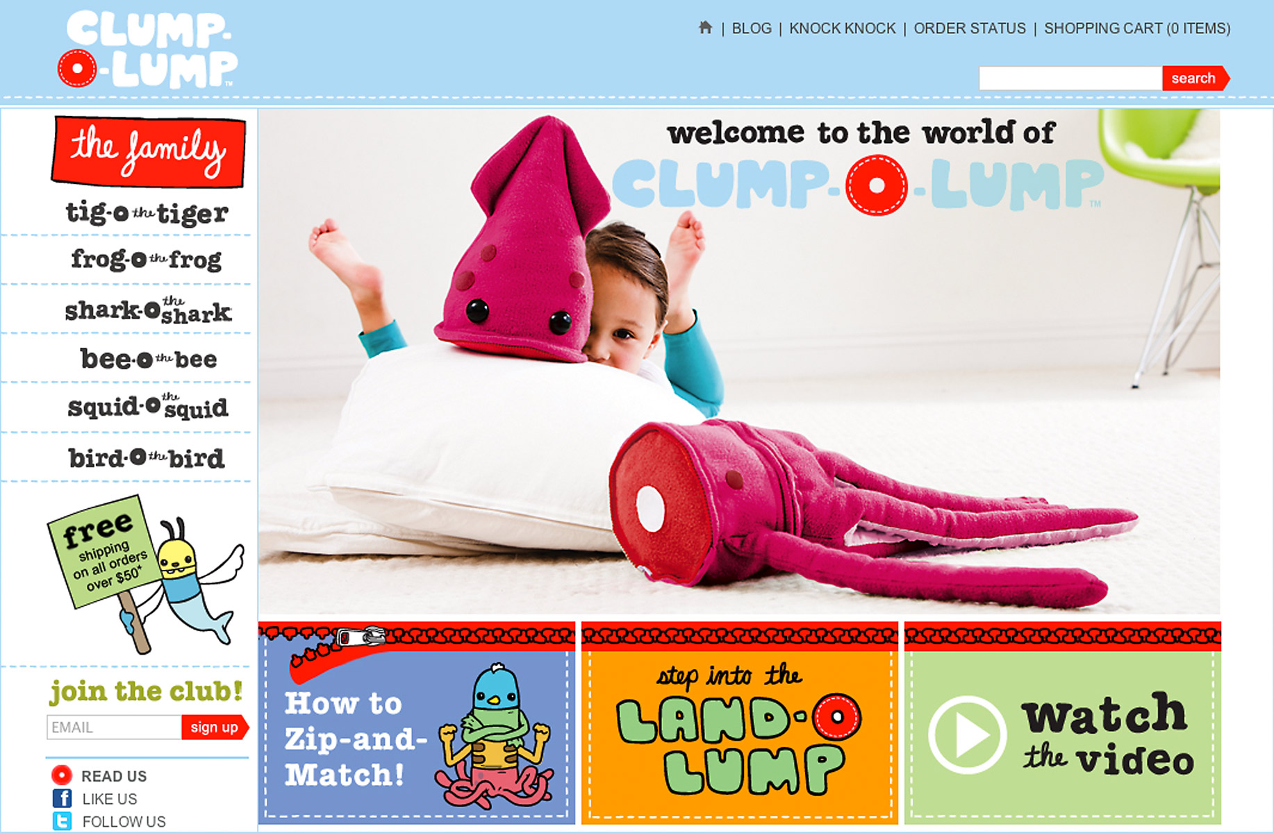 clump-o-lump-tear-website_02