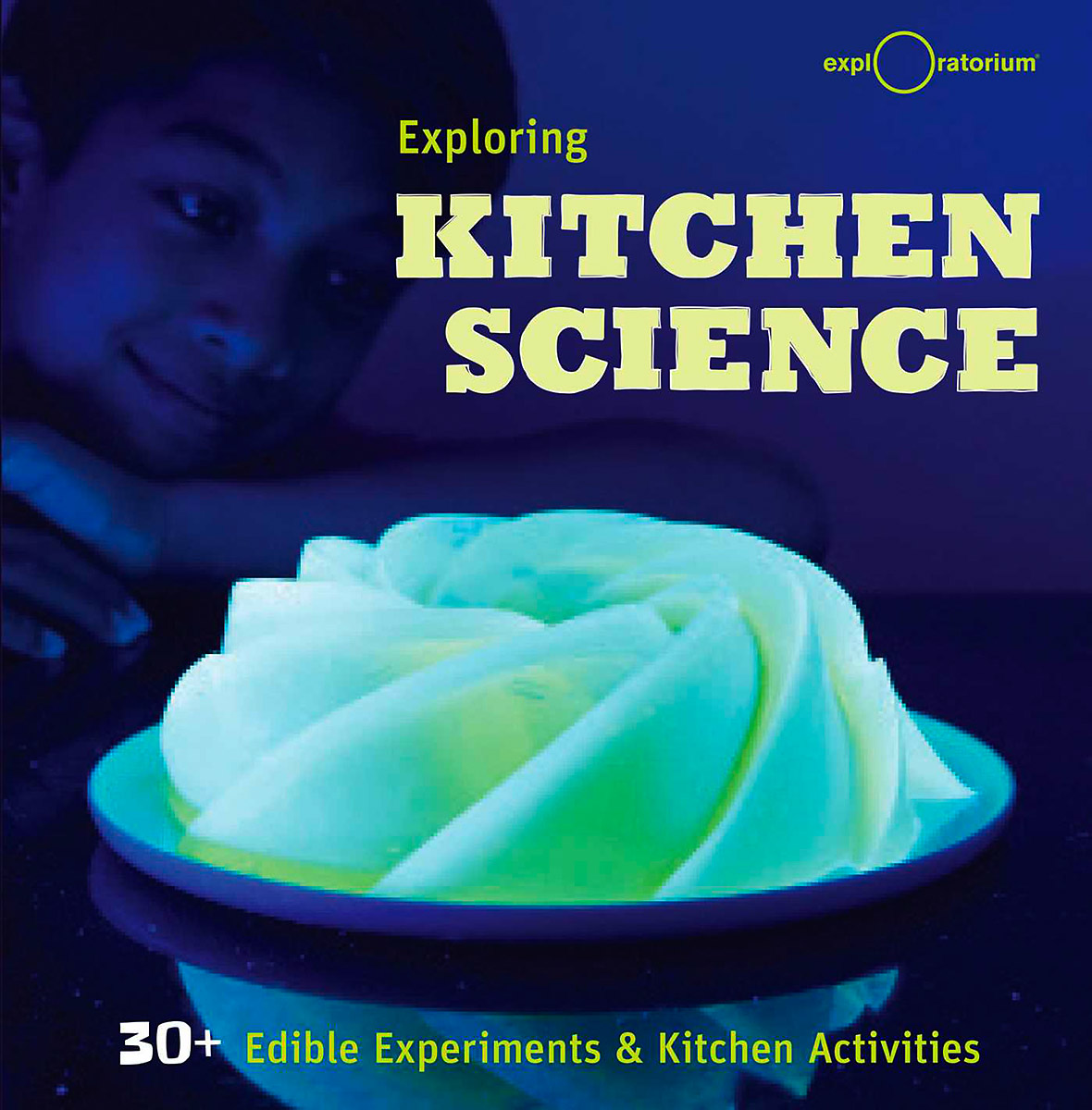 exploratorium-exploring-kitchen-science