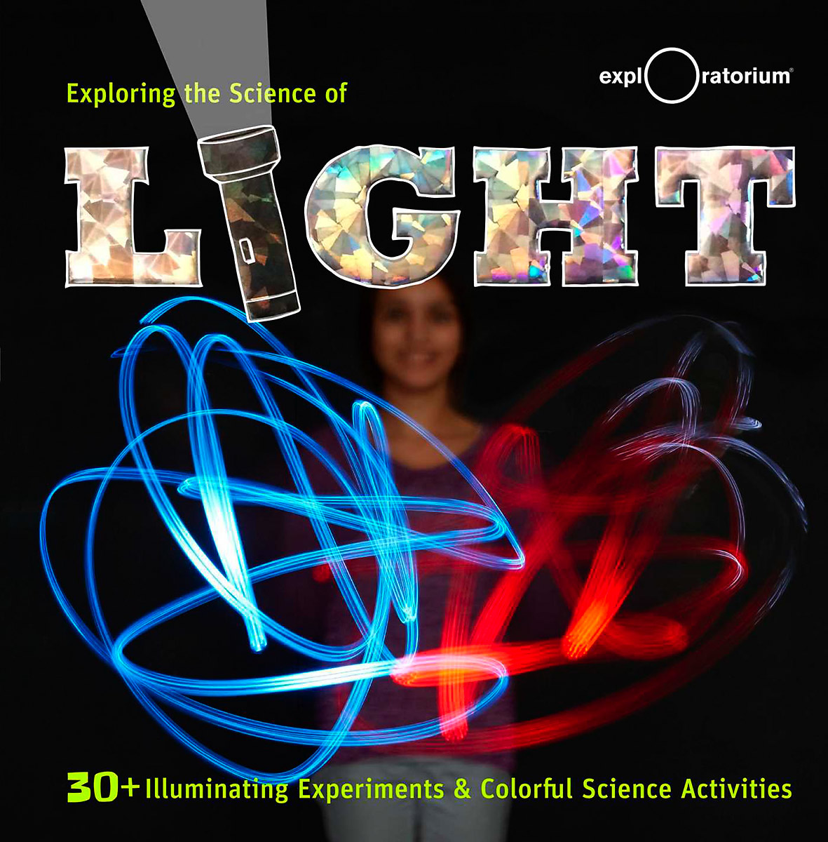 exploratorium-exploring-the-science-of-light