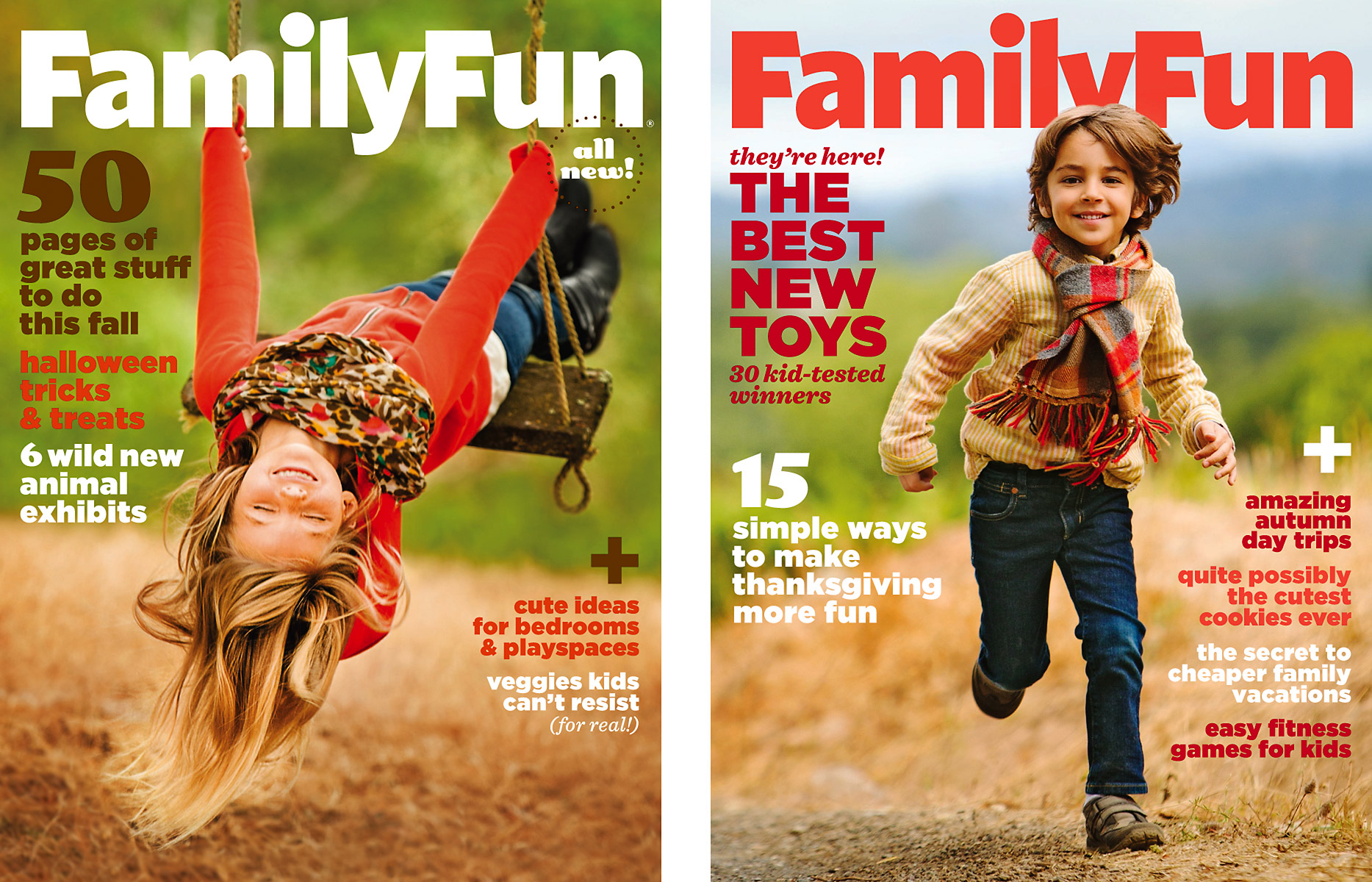 family_fun-2012_octnov_covers-tear