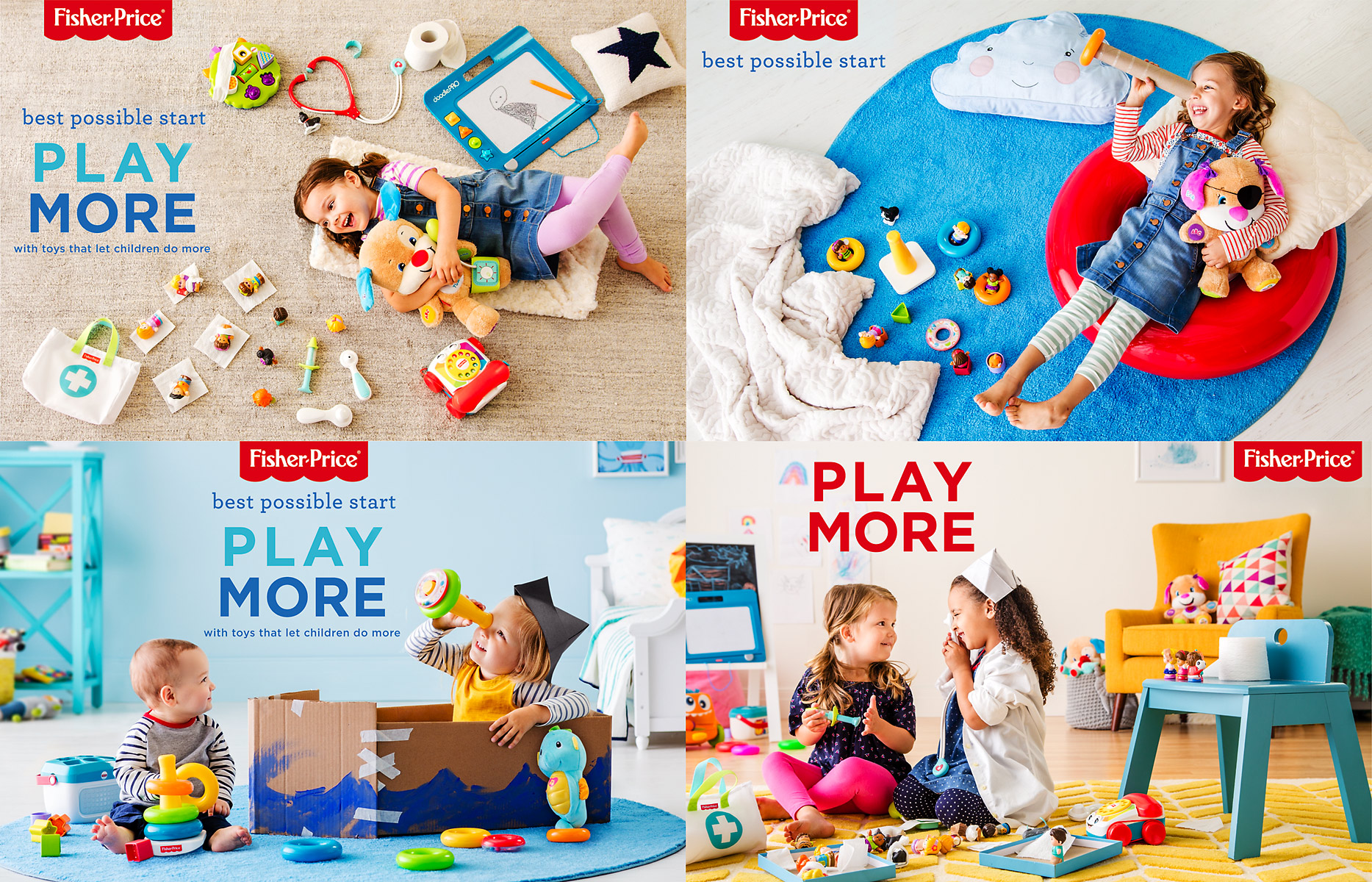 fisher-price-play_more-tears-4_up