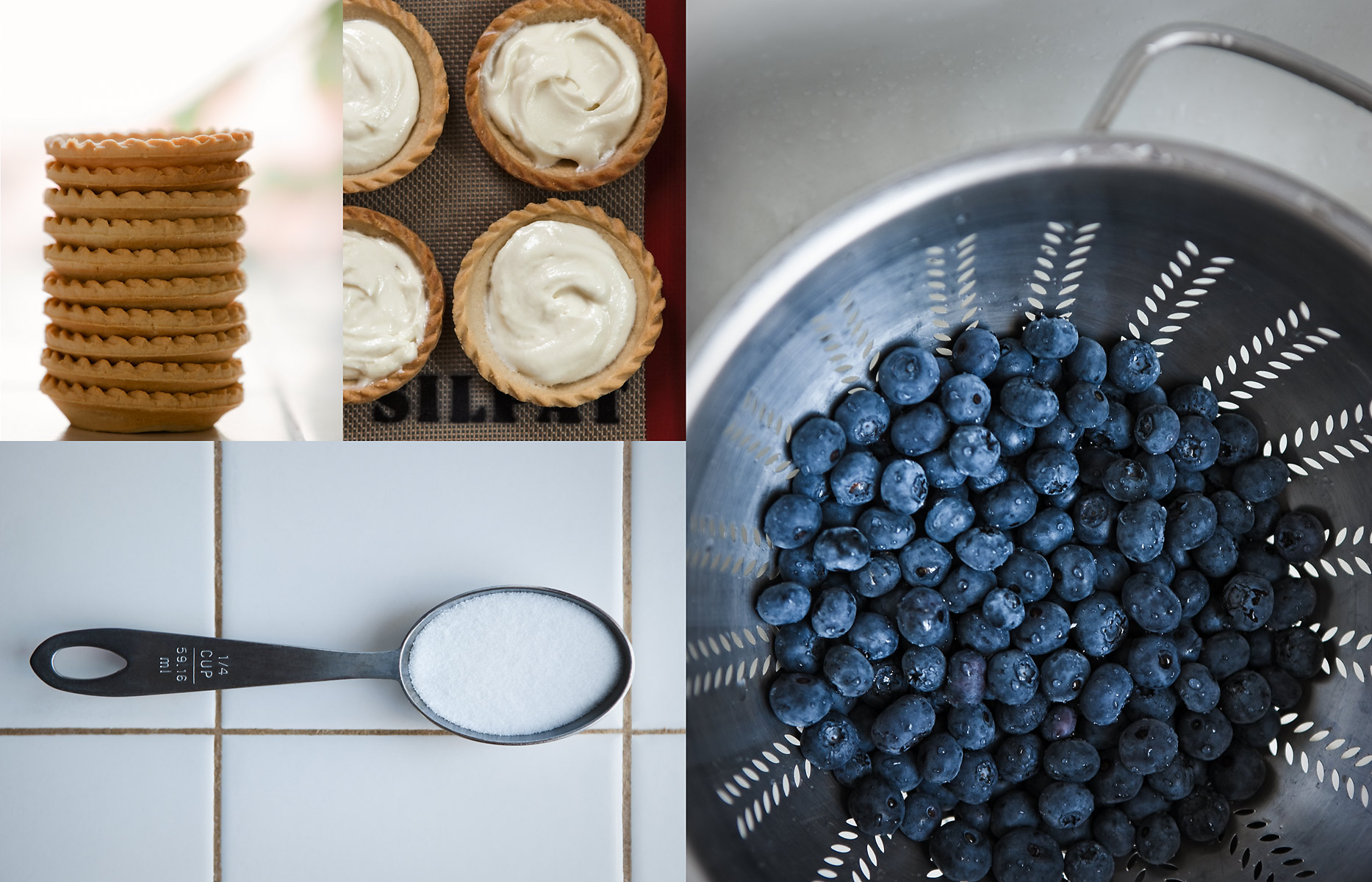 food-blueberries-spread