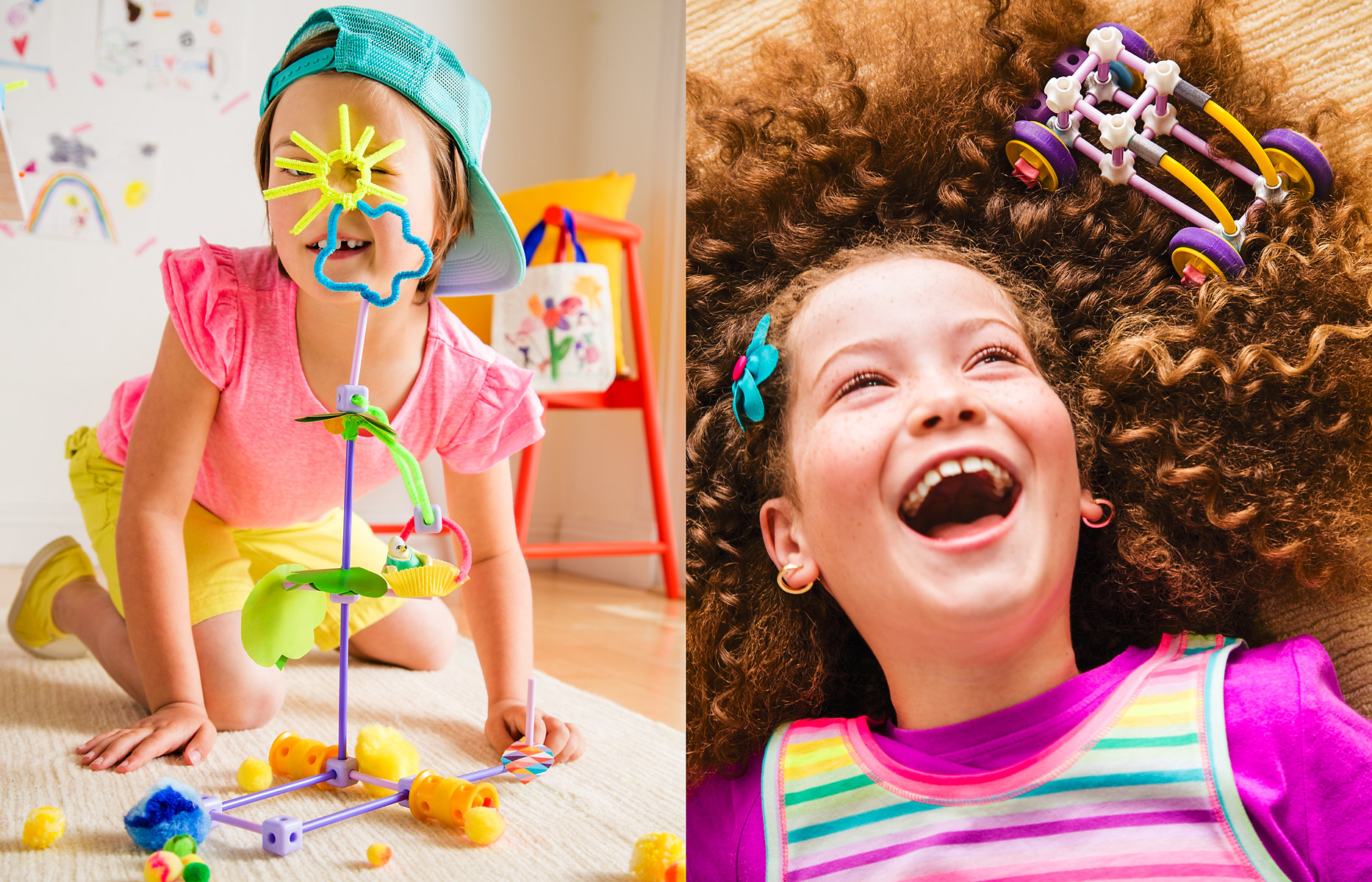 goldieblox-hair_buggy_girlcraftstruction_peek_girl-spread
