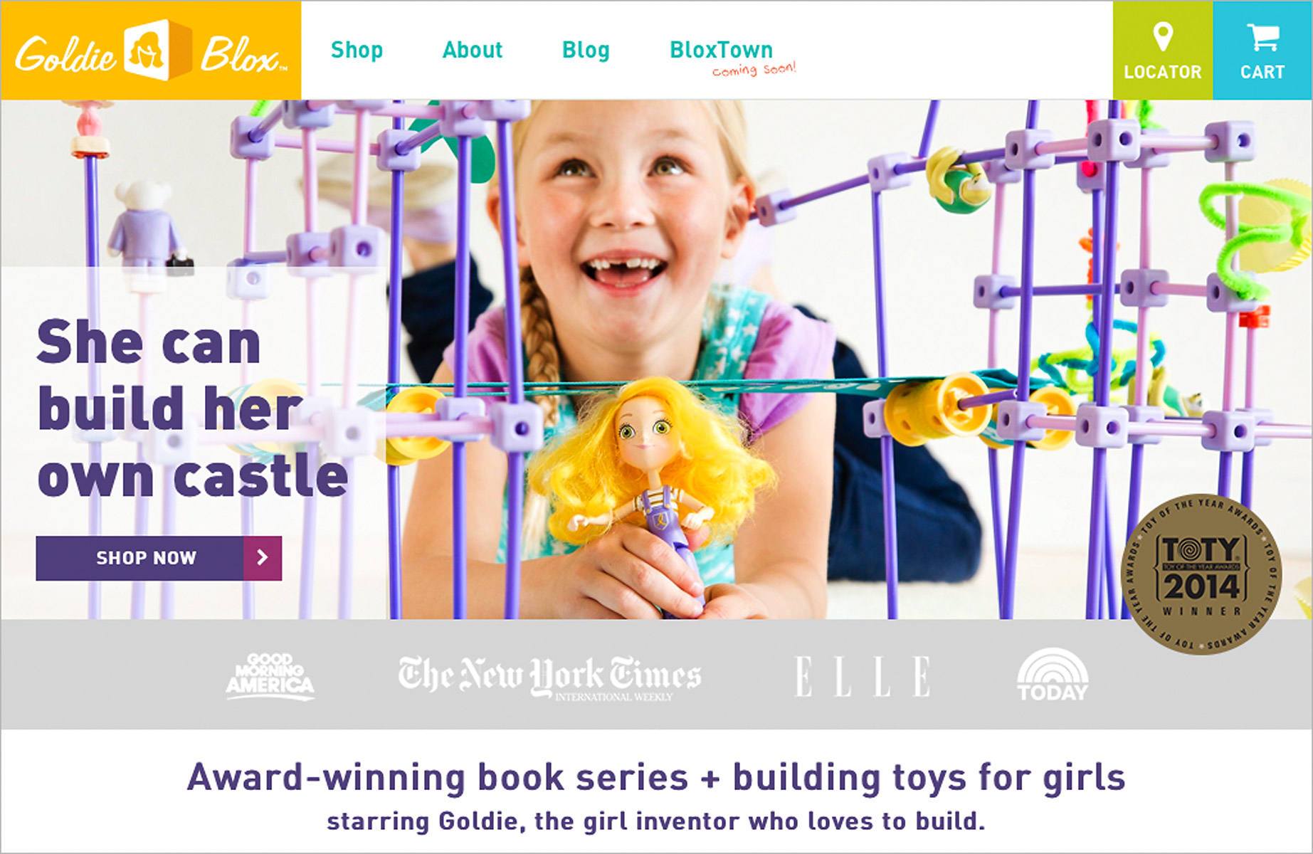 goldieblox-website_01-tear-stroke