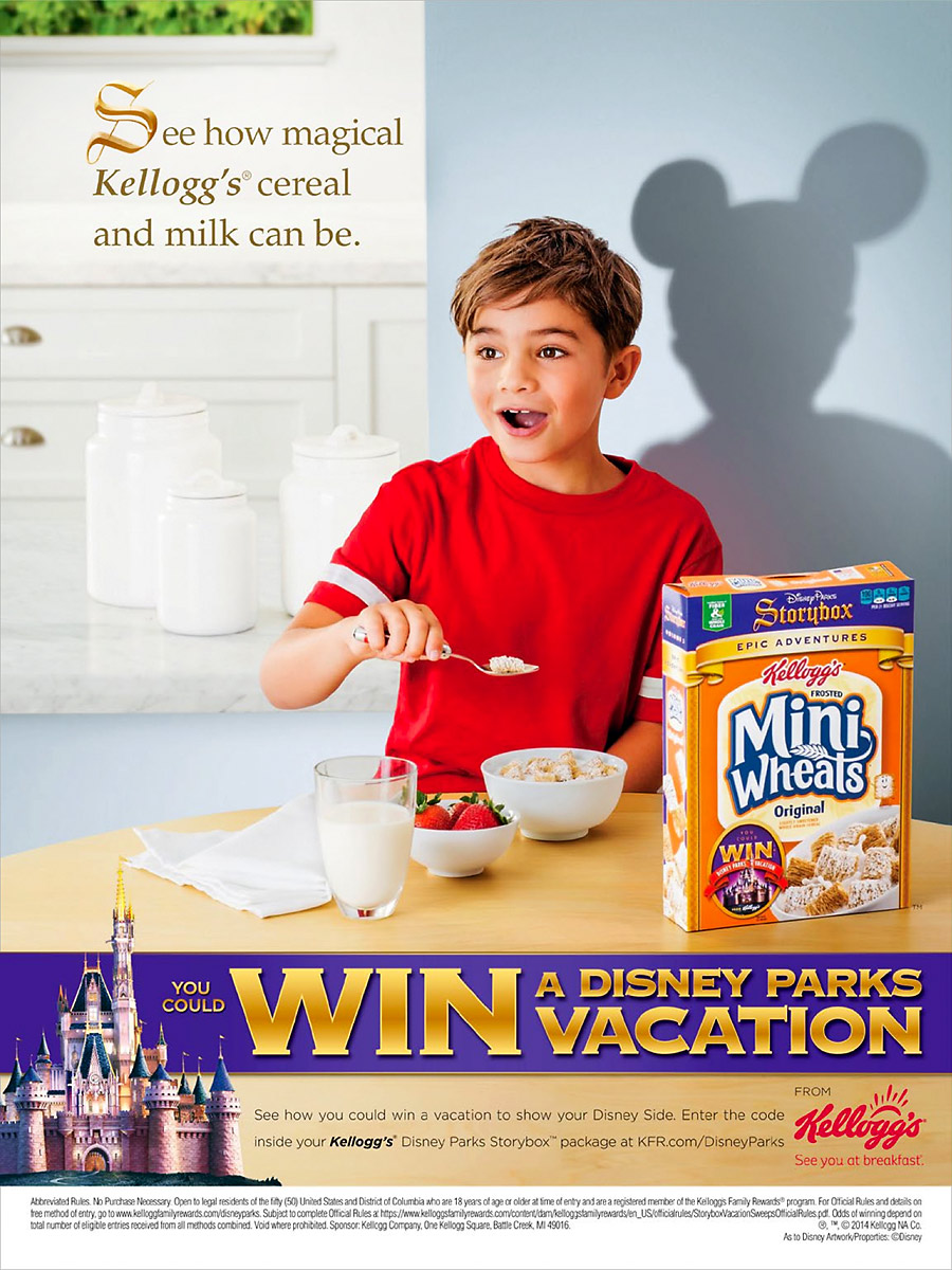 kellogg-disney-tear