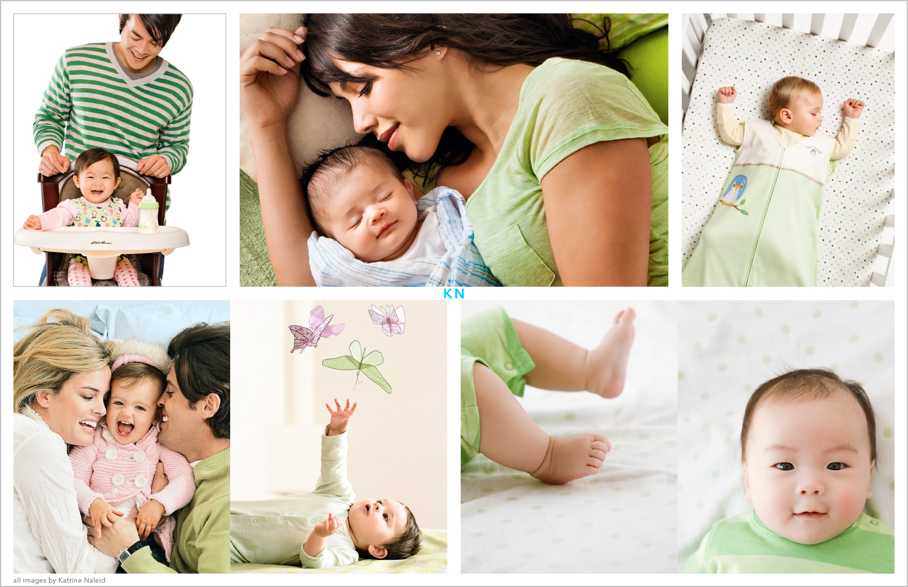 mood_board-babies_toddlers_moms_and_dads-01