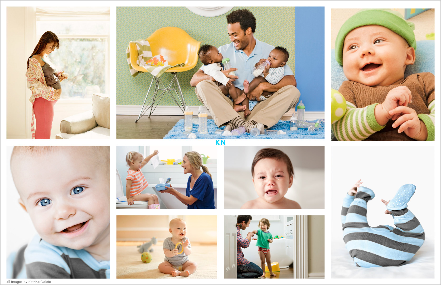 mood_board-babies_toddlers_moms_and_dads-03