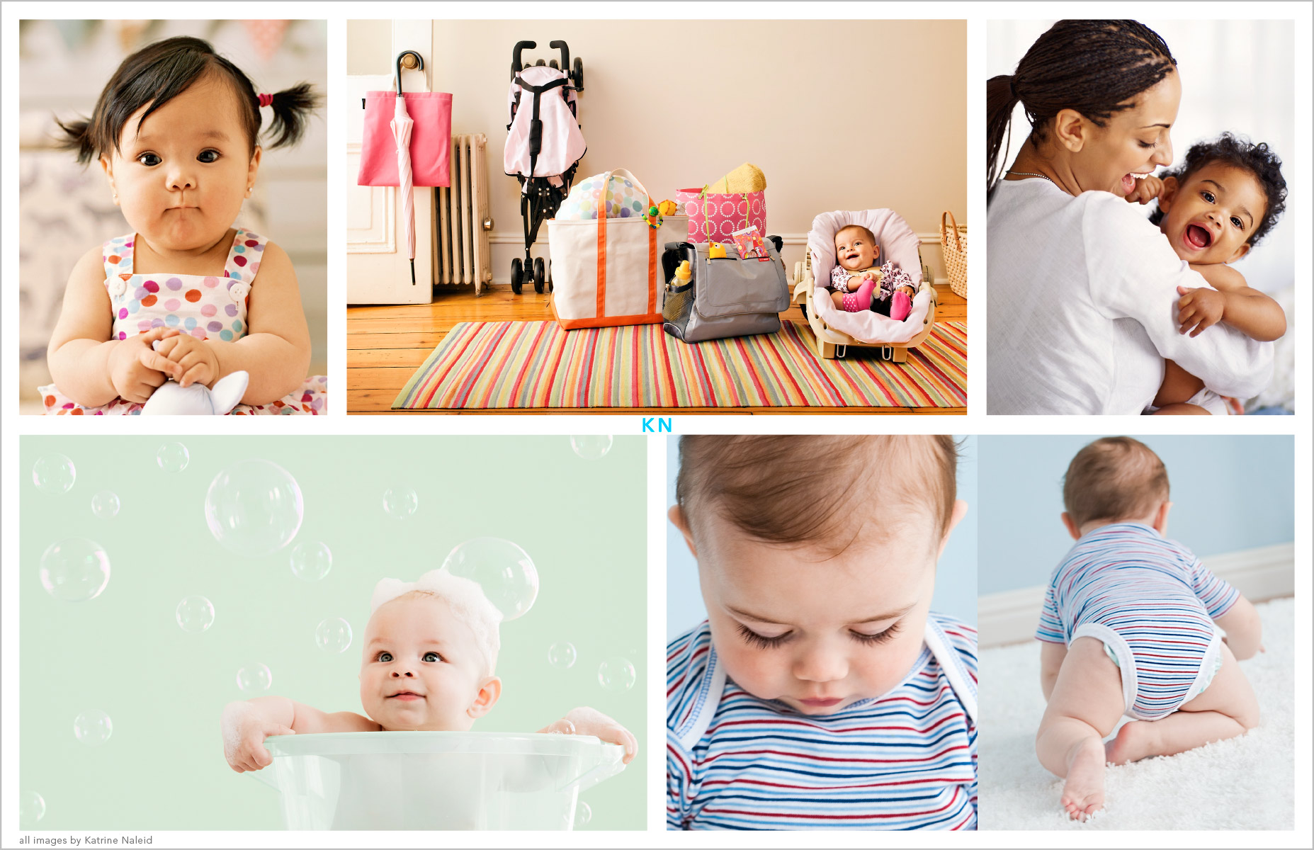 mood_board-babies_toddlers_moms_and_dads-07