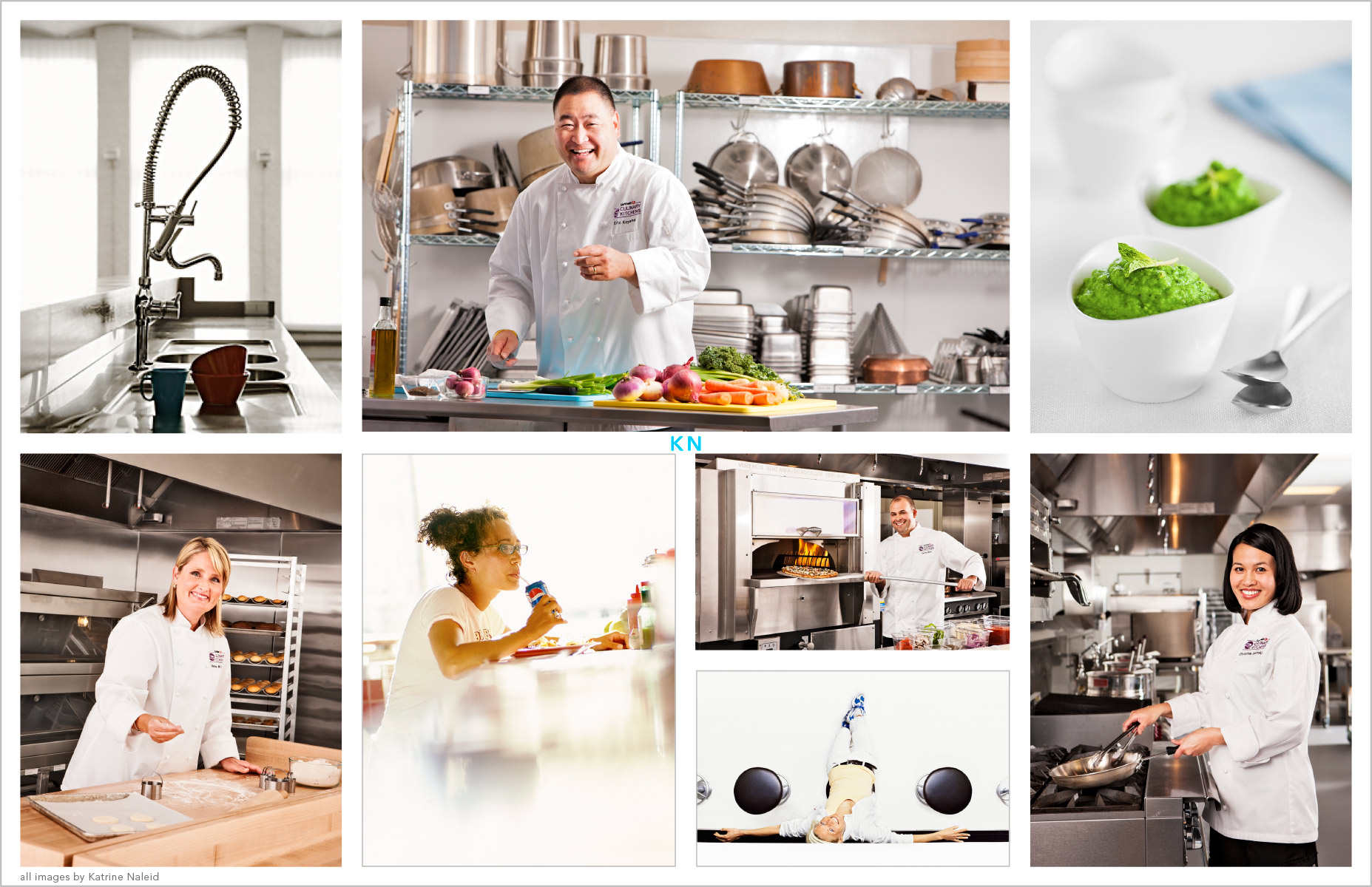 mood_board-people_and_food-01