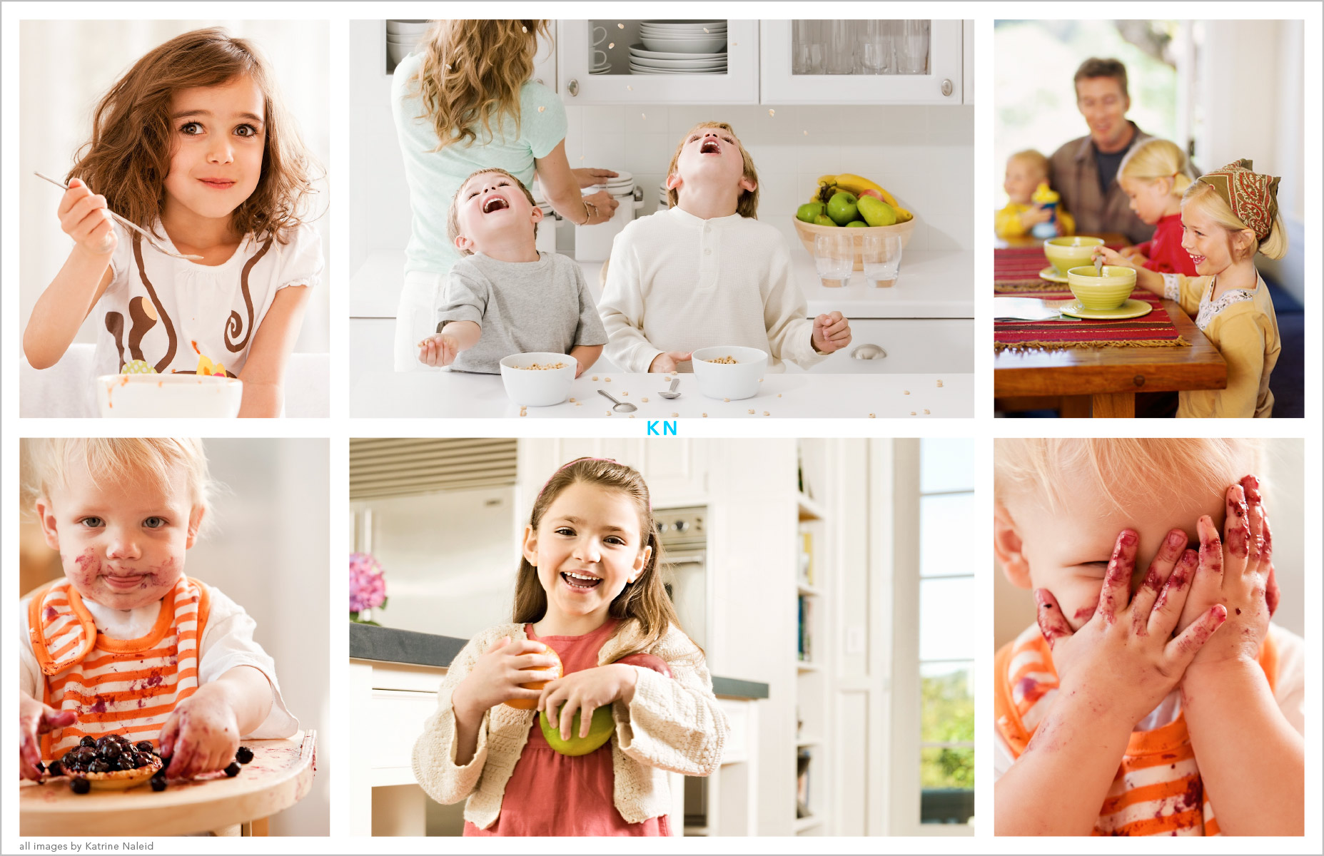mood_board-people_and_food-02
