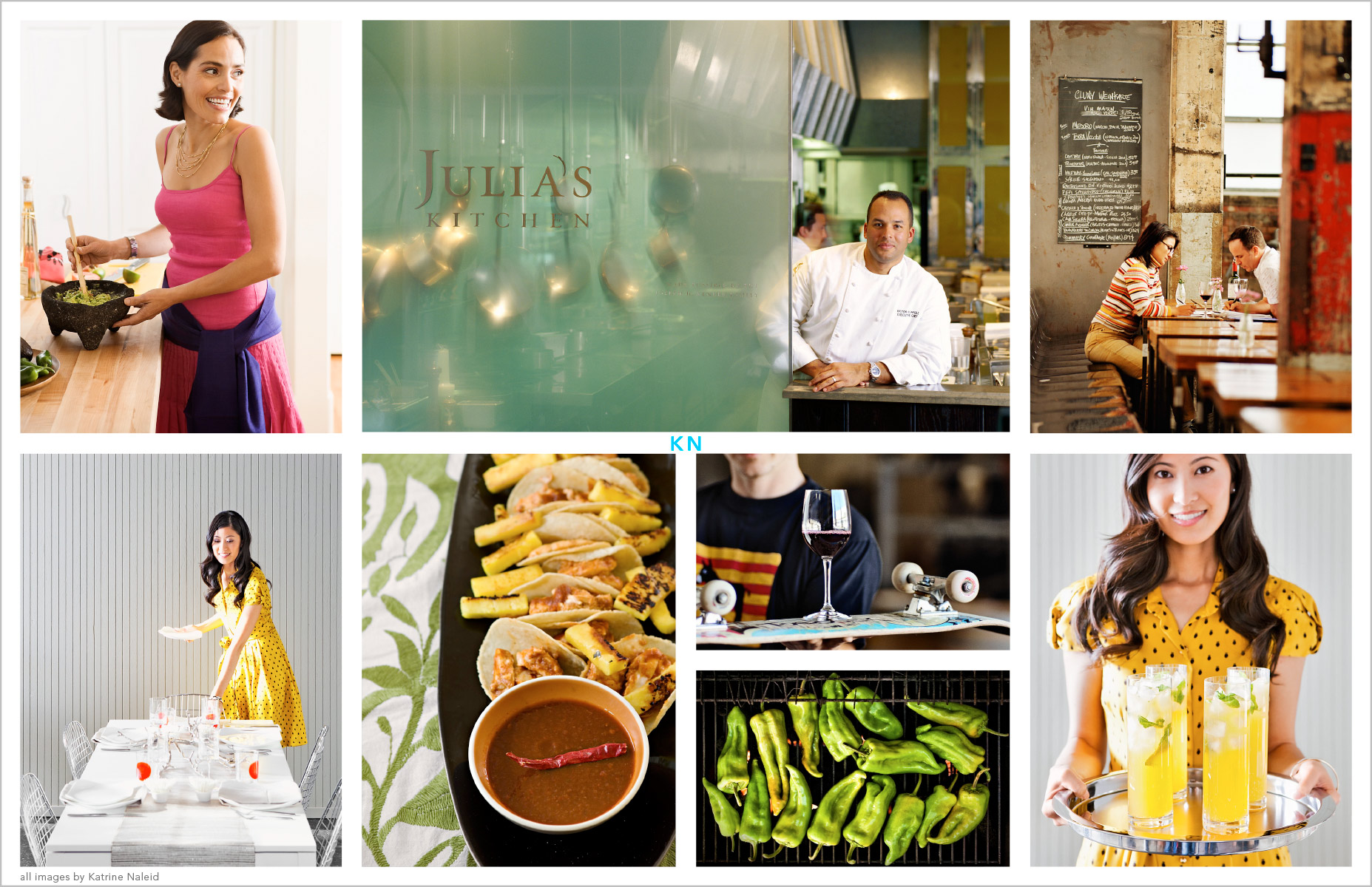 mood_board-people_and_food-03