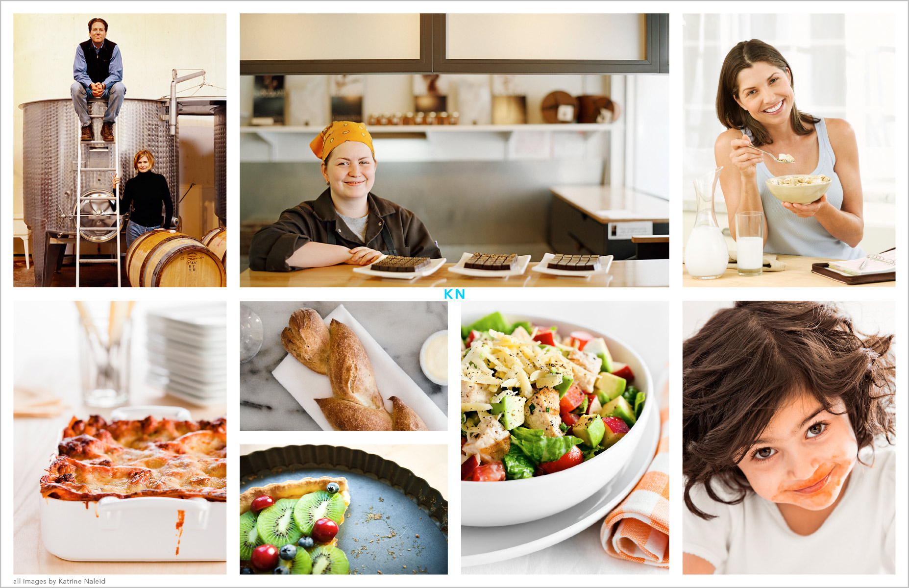 mood_board-people_and_food-05
