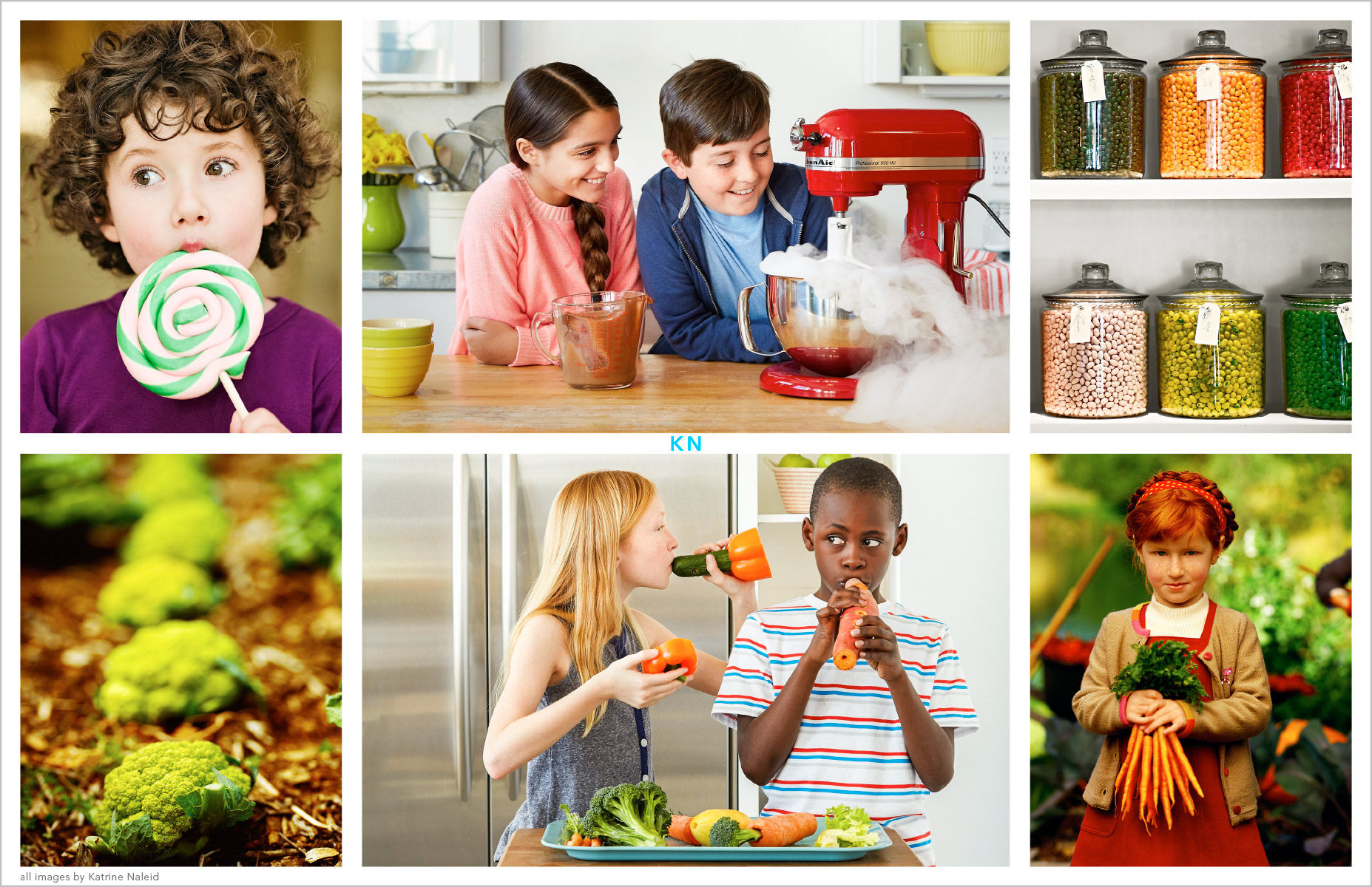 mood_board-people_and_food-09