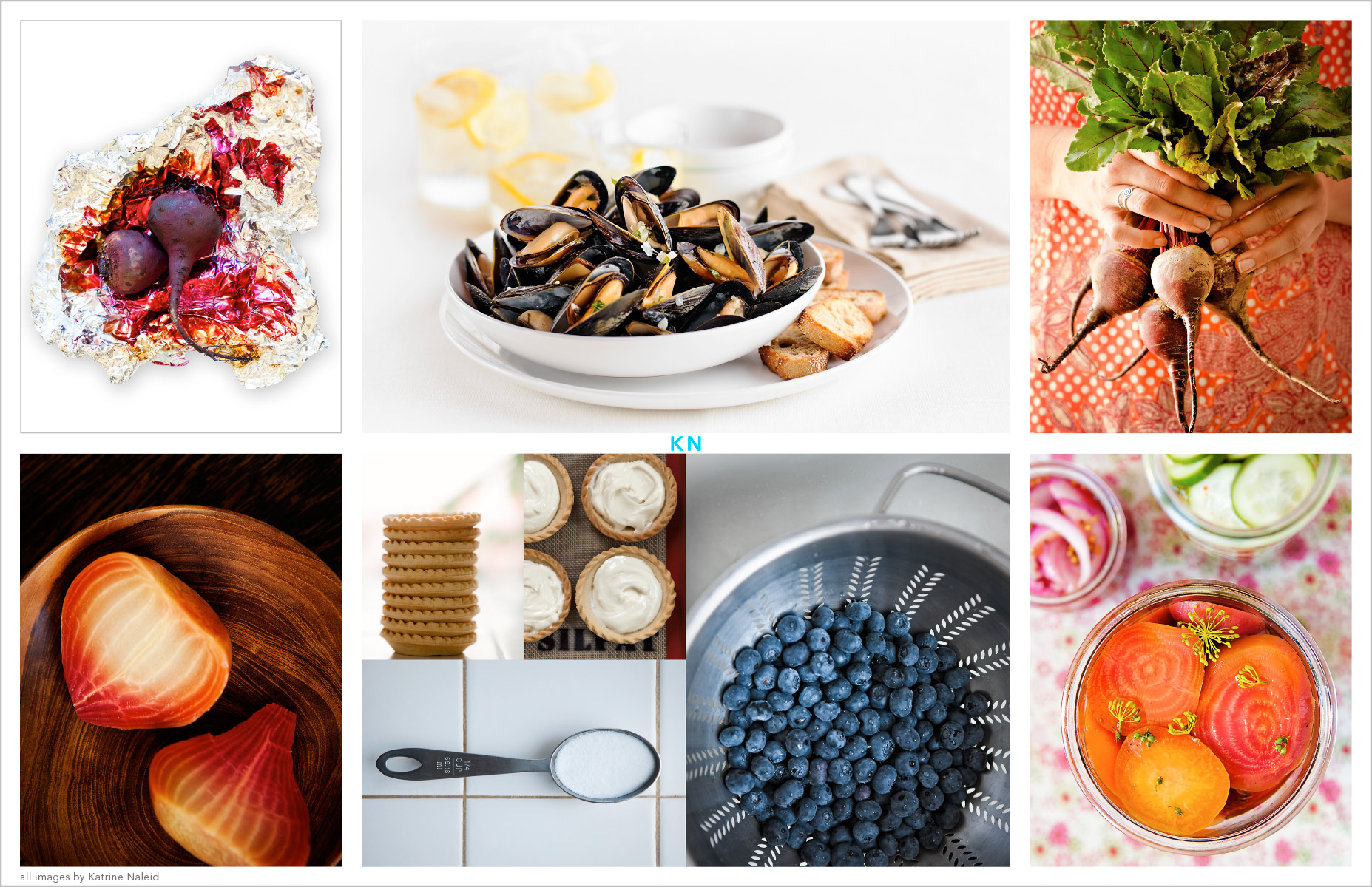 mood_board-people_and_food-11