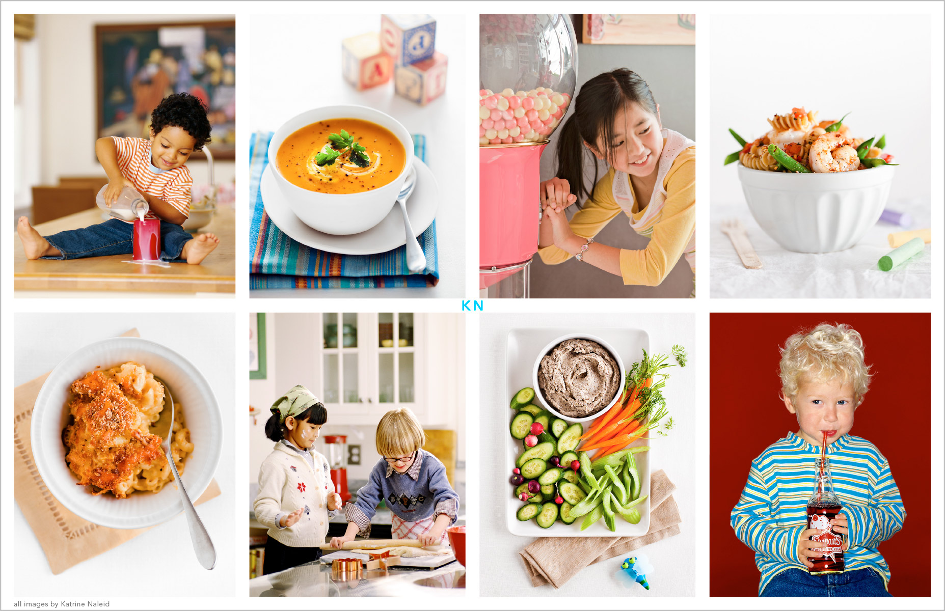 mood_board-people_and_food-15