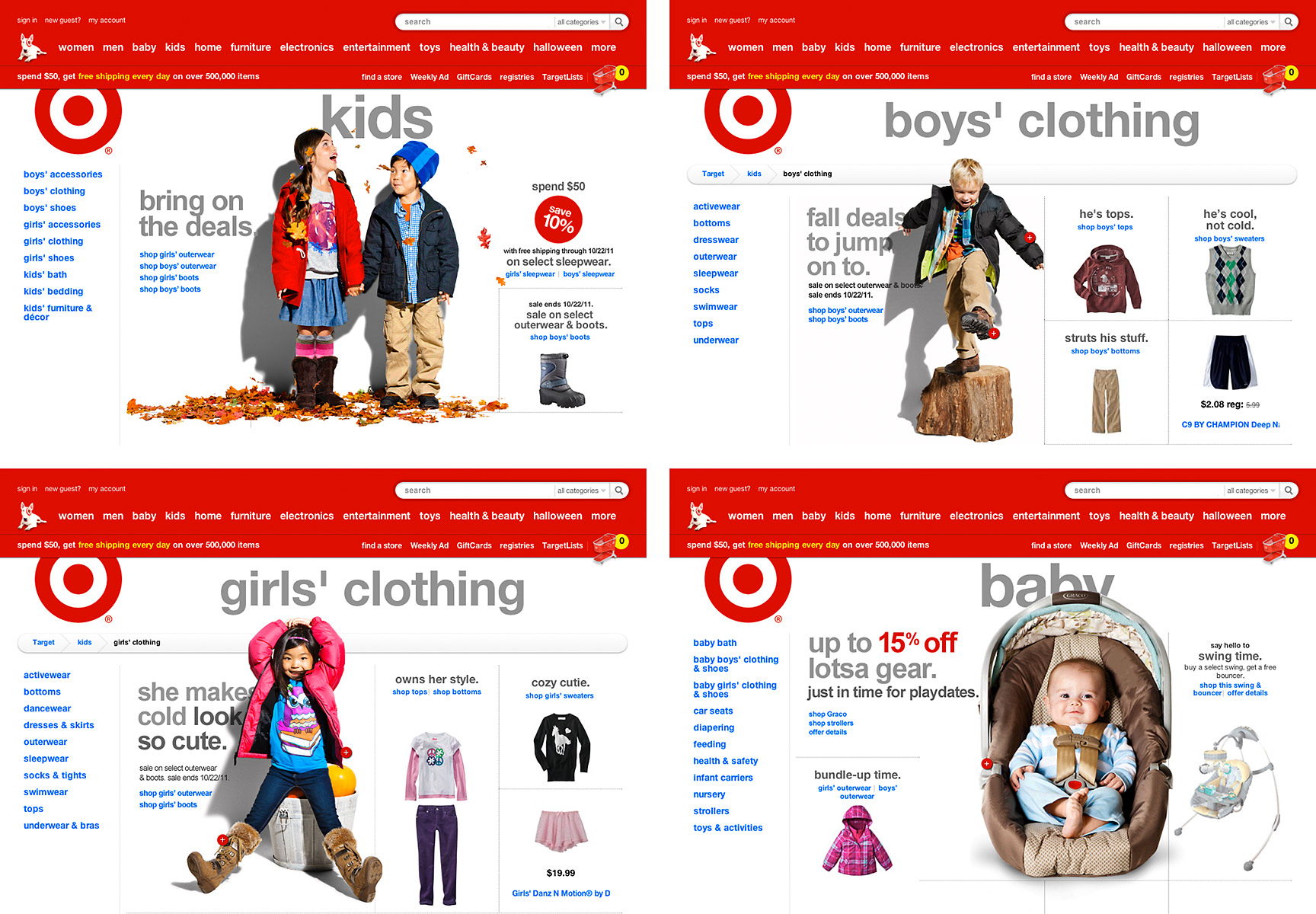 target_website_2011_october_1