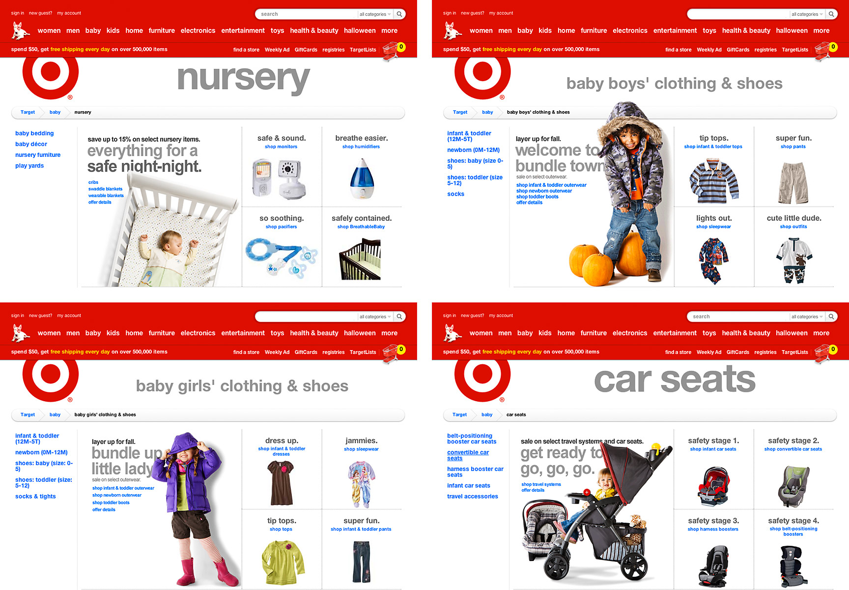 target_website_2011_october_2