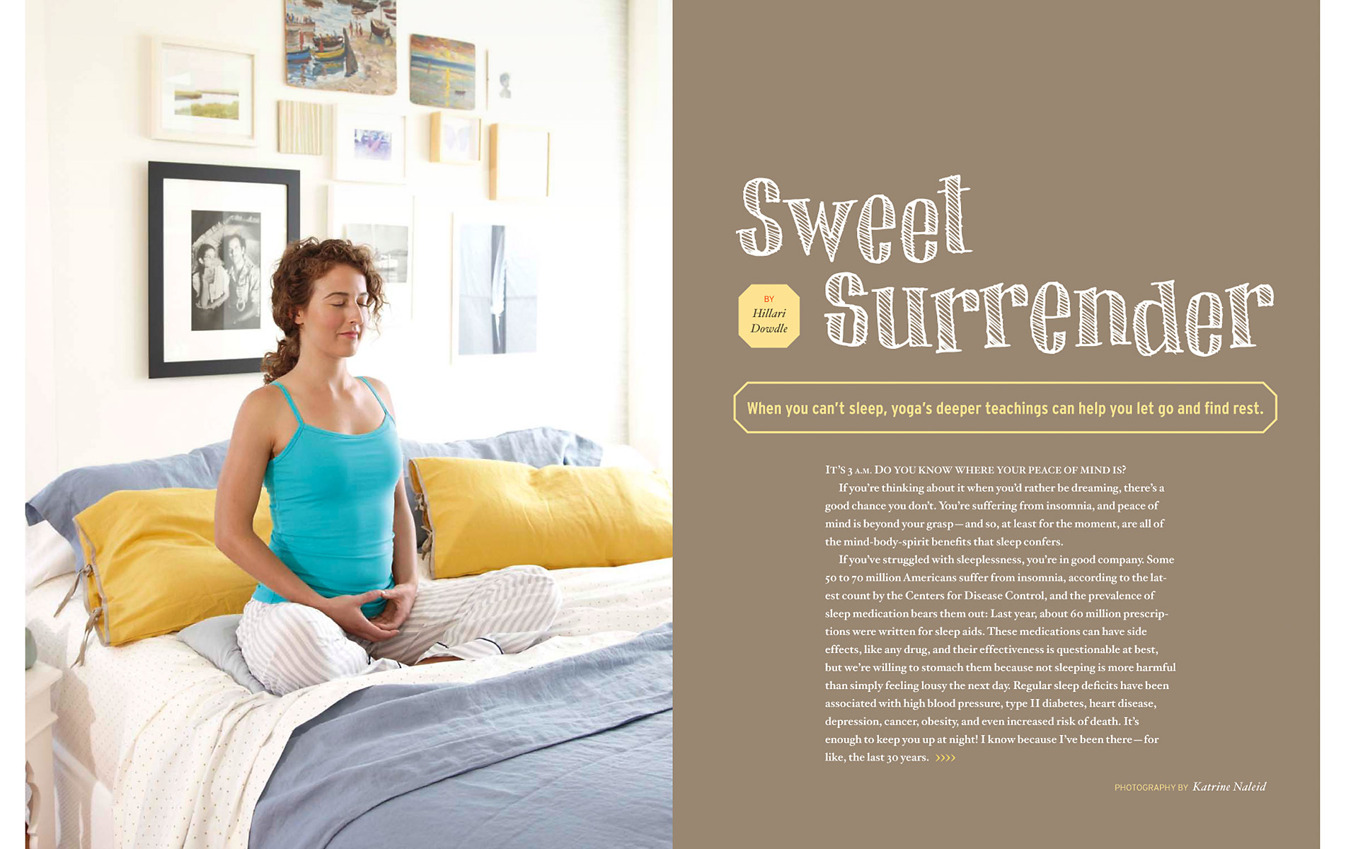 yoga_journal-sweet_surrender-tear-spread